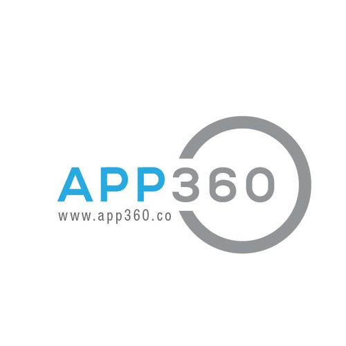 URGENT! NEED AWESOME LOGO FOR NEW MOBILE APP AGENCY