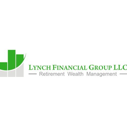 Lynch Financial Group LLC logo