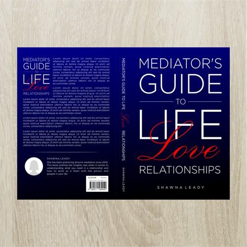 mediator guide