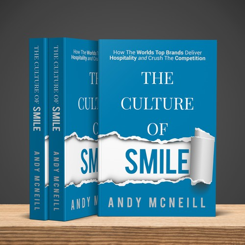 The Culture of Smile
