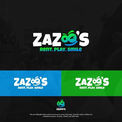 Zazoo's
