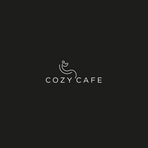 coffee shoplogo design