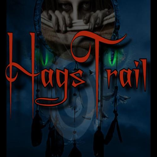 Horror Novel cover needed!