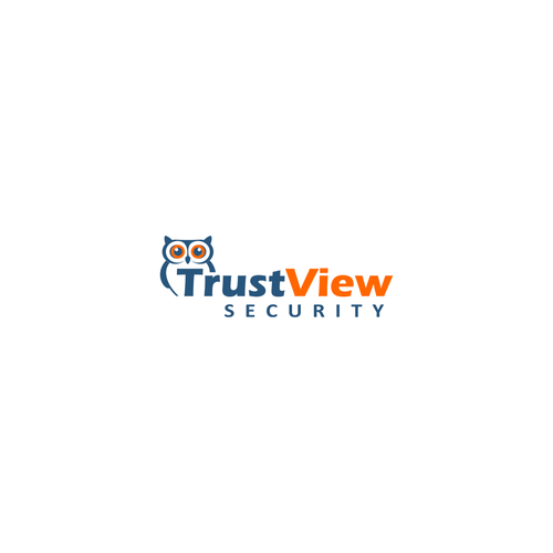 TRUST VIEW SECURITY