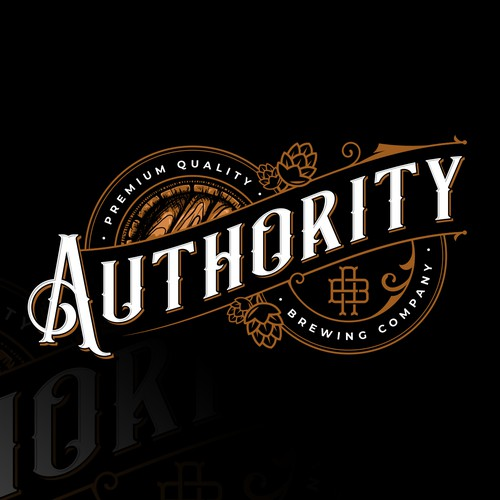 Authority Brewing Company