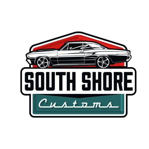 South Shore Customs