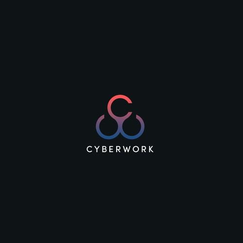 Cyberwork