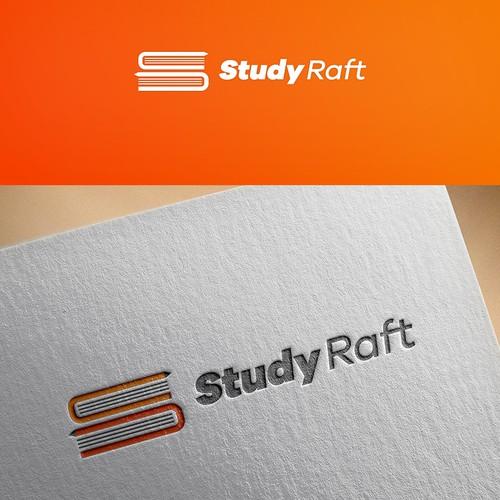 Study Raft