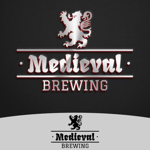 Medieval Brewing
