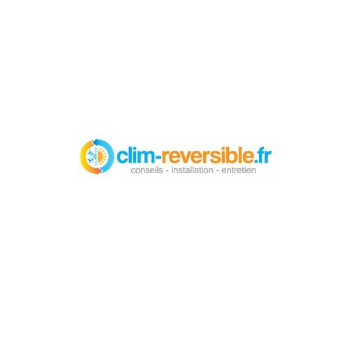 Clim reversible