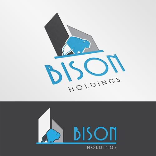 Bison holdings