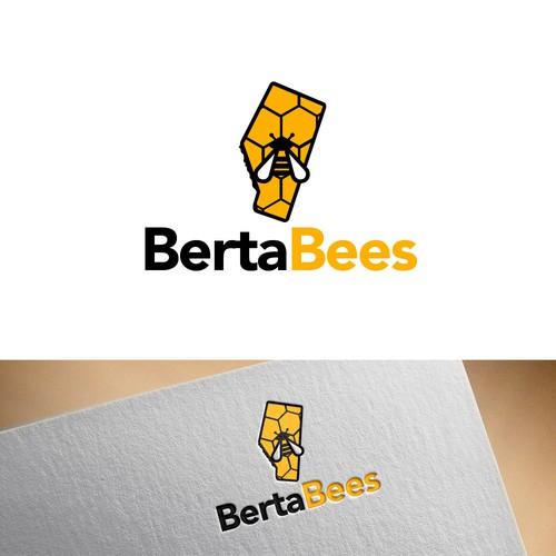 Berta Bees