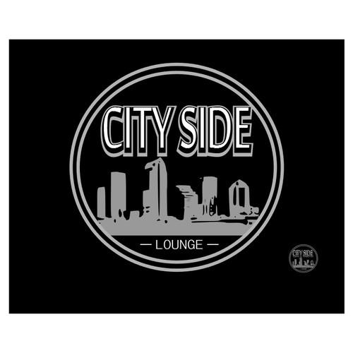 City Sides