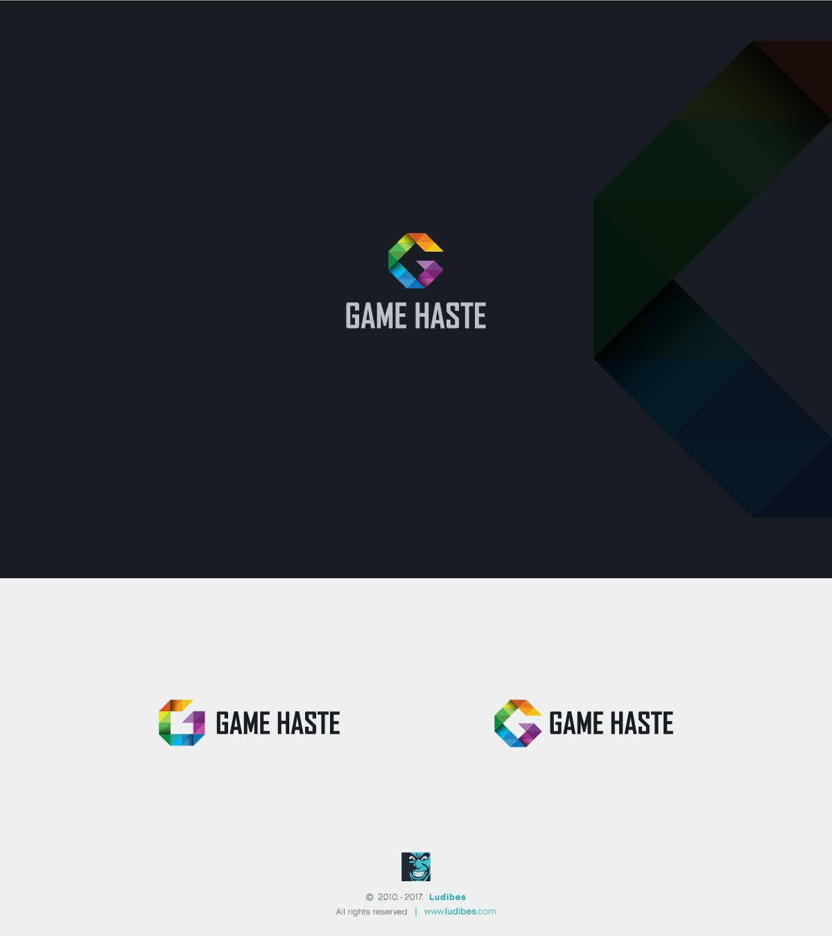 Game Haste