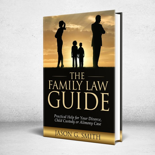 The Family Law Guide