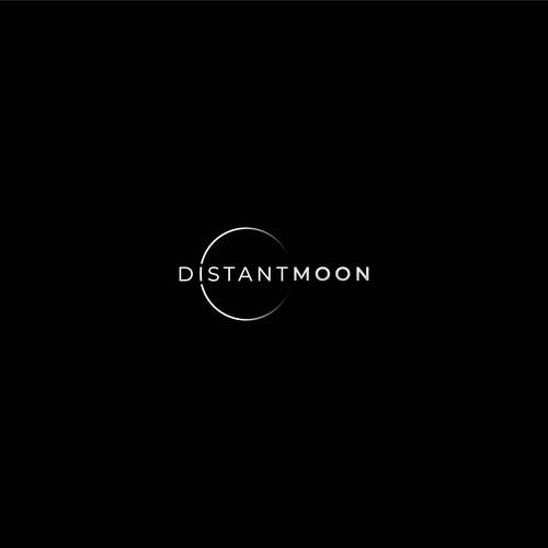 DistantMoon