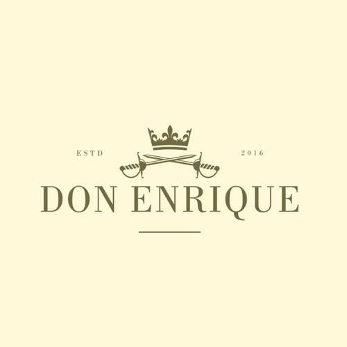 Don Enrique