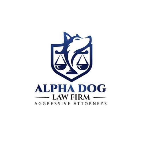 Alpha Dog Law Firm