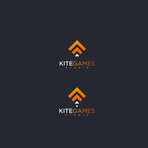 KiteGames