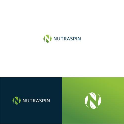 Nutraspin