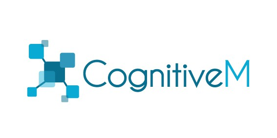 Create a world class brand identity for a great new Southern California start up, CognitiveM!