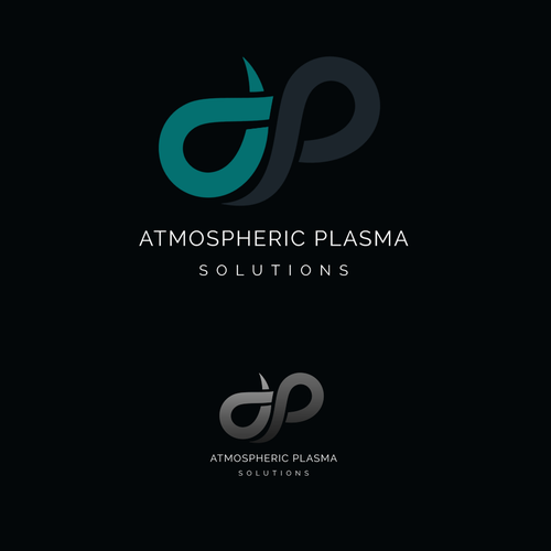 Simple and clean Logo design