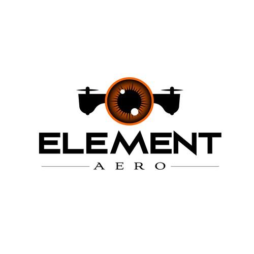 Element Aero