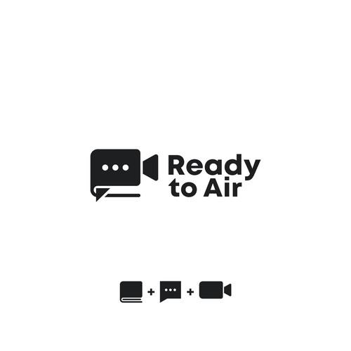 Ready to Air