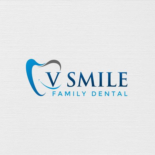 V Smile Famili Dental