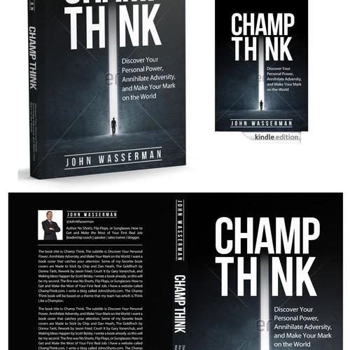 Champ Think
