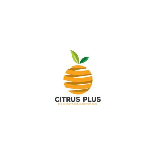 Citrus Plus