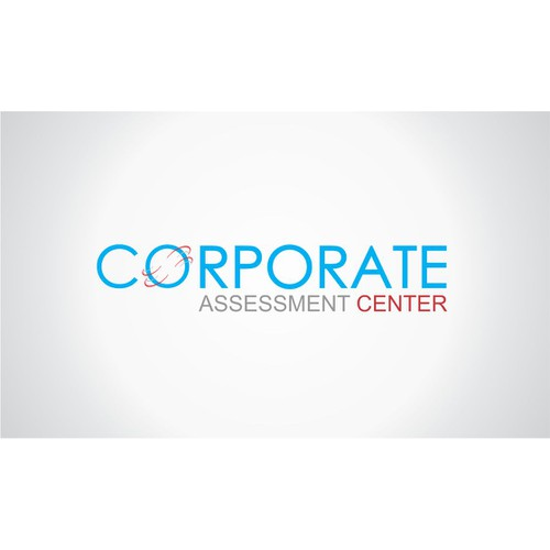 New Corporate Logo - Web Based Business