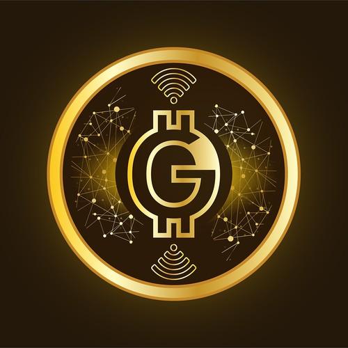 OG Crypto Coin Design