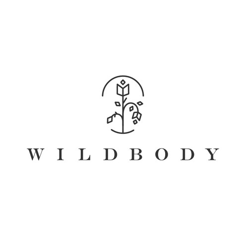 Wildbody Logo