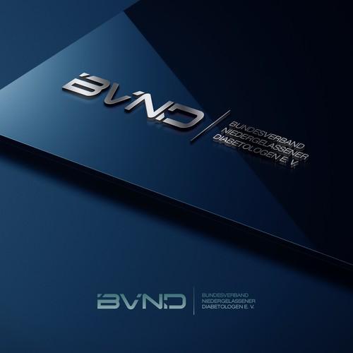 BVND Logo