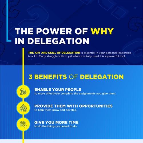 Stewart Leadership Infographic