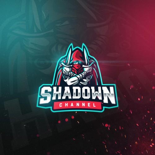 Shadown