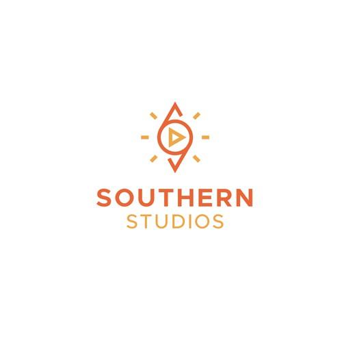 Southern Studios