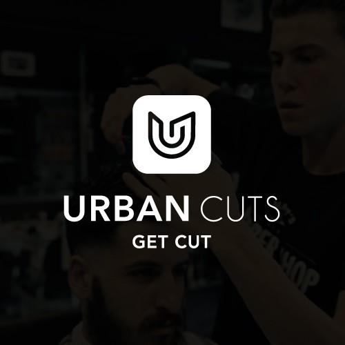 URBAN CUTS