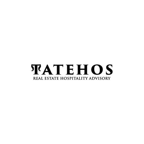 Tatehos