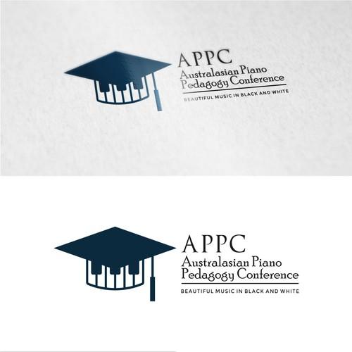APPC Logo Design