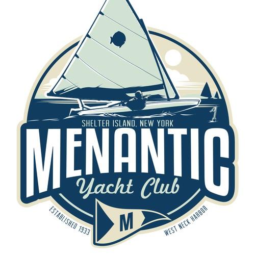 Menantic
