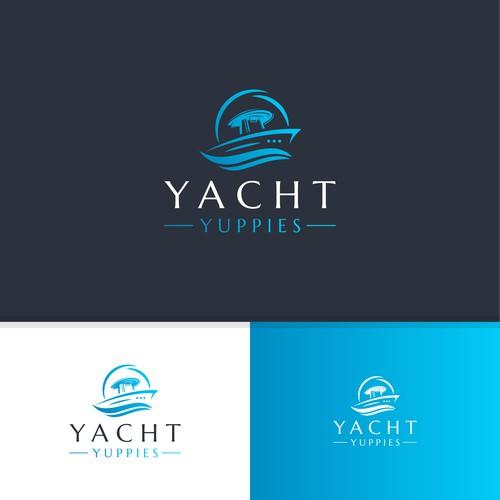 Yacht Yuppies