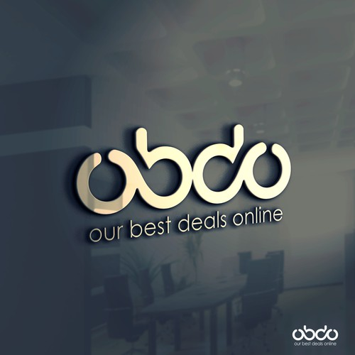 Our Best Deals Online