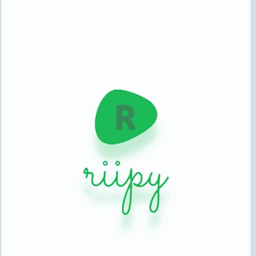 Riipy - Event Mangement mobile App