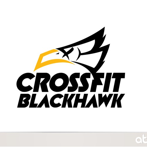 Crossfit Blackhawk