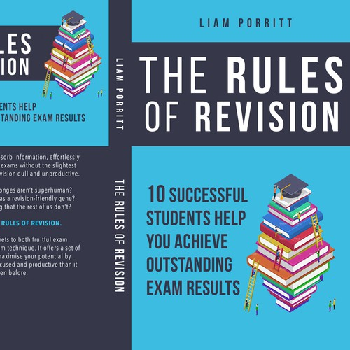 Rules Of Revision