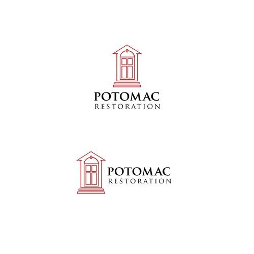 Potomac Restoration