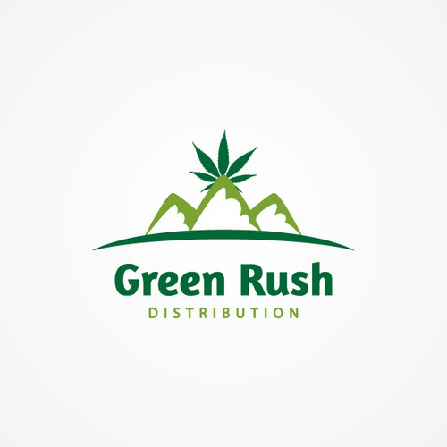 Design a logo for an ever growing MARIJUANA transport company in Colorado!