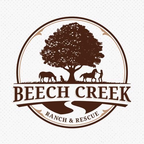 Beech Creek Ranch